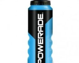 POWERADE® 32oz Squeeze Bottles