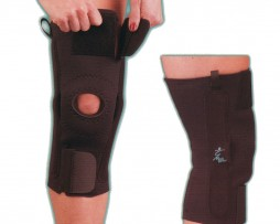AKS Knee Support