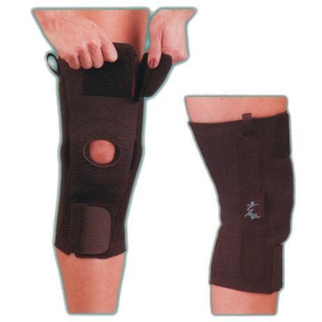 AKS Knee Support