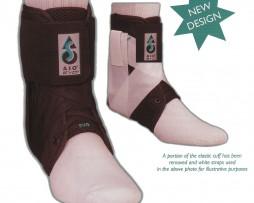 ASO EVO Ankle Stabilizer