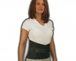 Back-n-Black with Thermo Pocket