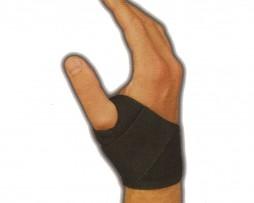 CMC Thumb Support