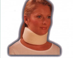 Cervical Universal Collar
