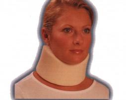 Contour Collar