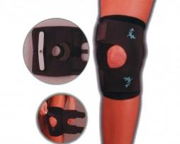 Dynatrack Plus Patella Stabilizer Knee Support