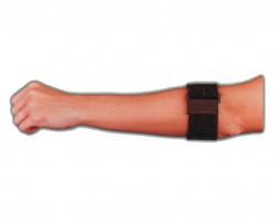 EpiStrap Tennis Elbow