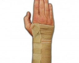 freehand wrist support