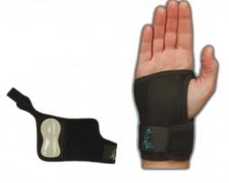 GelFlex Wrist