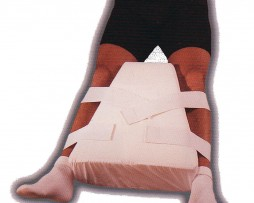 Hip Abduction Pillow