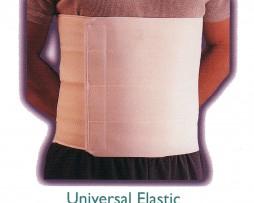 Universal Elastic Abdominal Binder