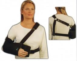 Vector Abducted Shoulder Sling