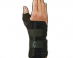 Long Ryno Universal wrist and thumb support