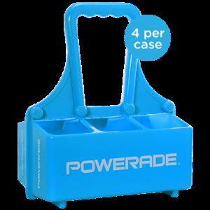Powerade Water Bottle