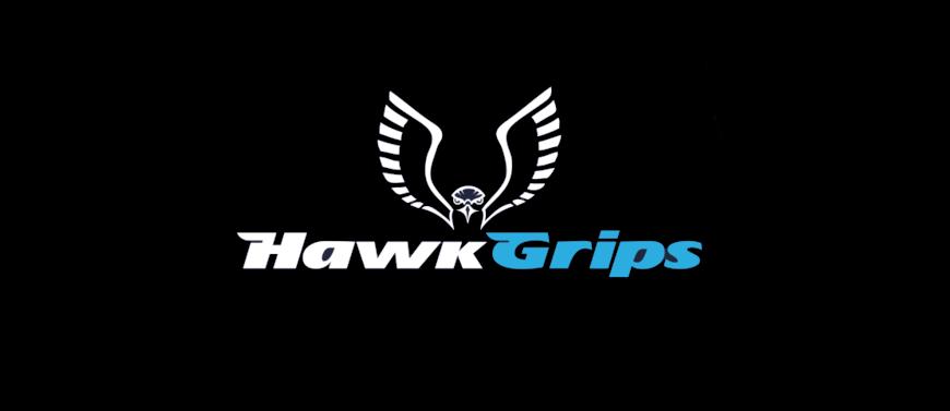 slide-hawkgrips