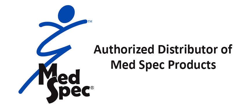 slide-med-spec