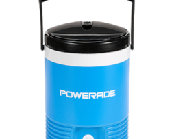 POWERADE® 2 Gallon Cooler