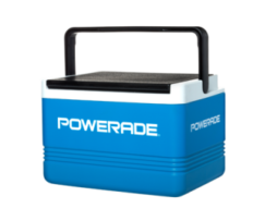 POWERADE® Personal Cooler